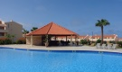 Accommodation and Hotels on Cape Verde Islands